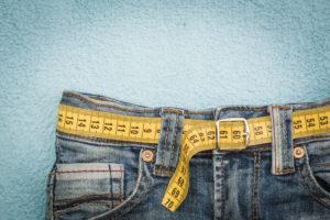 Weight Loss Doctor in Arlington, VA